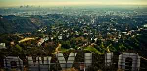 The-beauty-of-going-Los-Angeles-800x390
