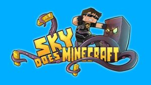 sky-does-minecraft-hed-2014